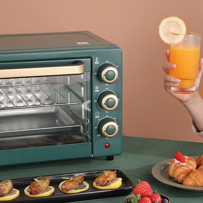 longde��的 0-60分�定�r�x�� 100 ℃ -250 ℃�囟染�衡可�{�烤箱