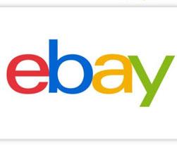 eBay 2016财年第三季度财报发布 全球活跃买家高达1.65亿