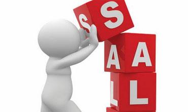 服装终端销售七种成交方法