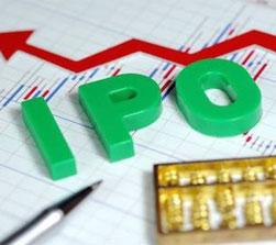 IPO计划渺茫 业绩震荡 Giorgio Armani集团开始大裁员