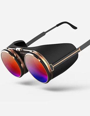 时尚科技范儿 著名时尚品牌纪梵希打造超酷VR眼镜