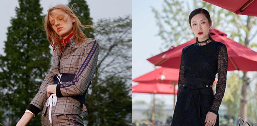 艺素2018夏季新品品鉴会将于3月16日在湖南隆重举行
