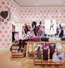 女性刚需产品内衣增长乏力 衍生品成主力