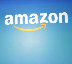 贝佐斯致股东公开信:亚马逊Prime付费成员已超过1亿