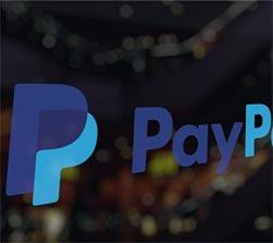 PayPal领投向英国电子支付公司PPRO注资