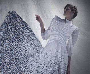Givency2019春夏系列――I AM YOUR MIRROR