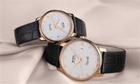 瑞士MIDO美度手表 以精湛工艺伴你记录珍贵时光!