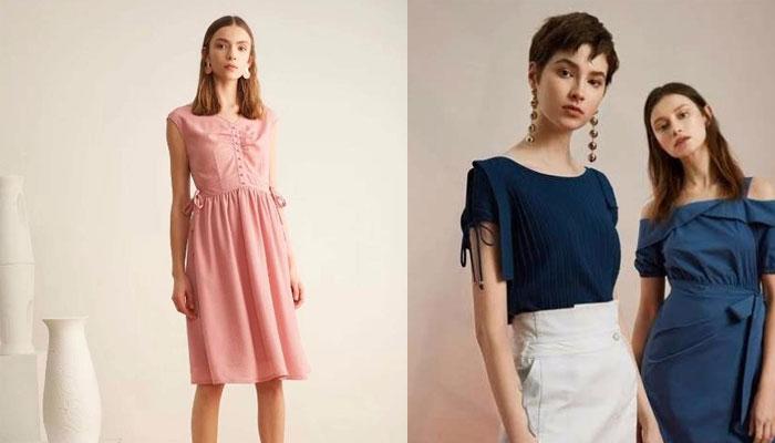 阿莱贝琳时尚彩75官网 是你创业路上的不二选择