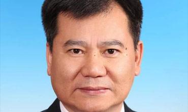 苏宁张近东:将智慧零售融入长三角一体化