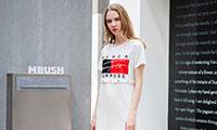 秋之恋女装品牌让人眼前一亮的服饰 快来了解吧