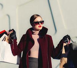Dior首开中国线上精品店 奢侈品牌加速走向线上