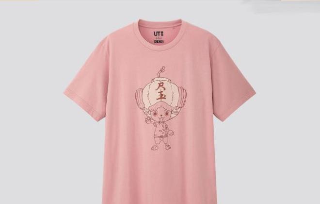 快�r尚品牌��衣�� ��砗胶M�勇��名款服�b