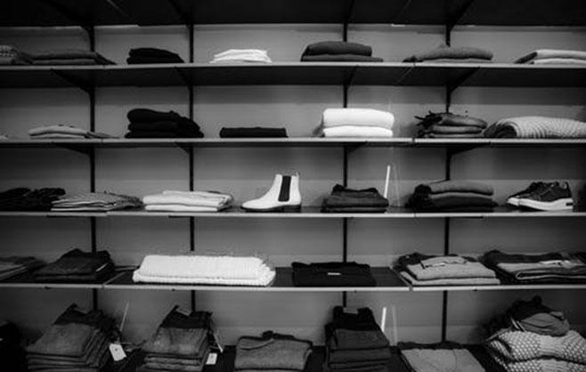 鞋履品牌Cole Haan离开Nike后 东山再起准备上市?
