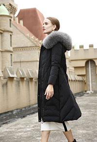殿秀女�b新款上市秋冬季�百搭外套