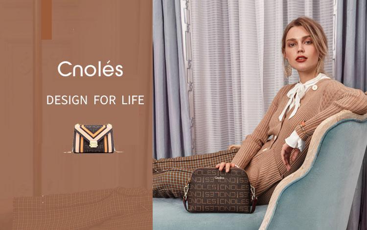 Cnol 7ffa és 蔻一:Design For Life