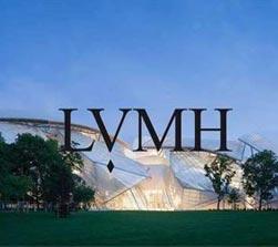 LVMHji团�zhong�爆发huo力 其老板shen家再次突破百亿