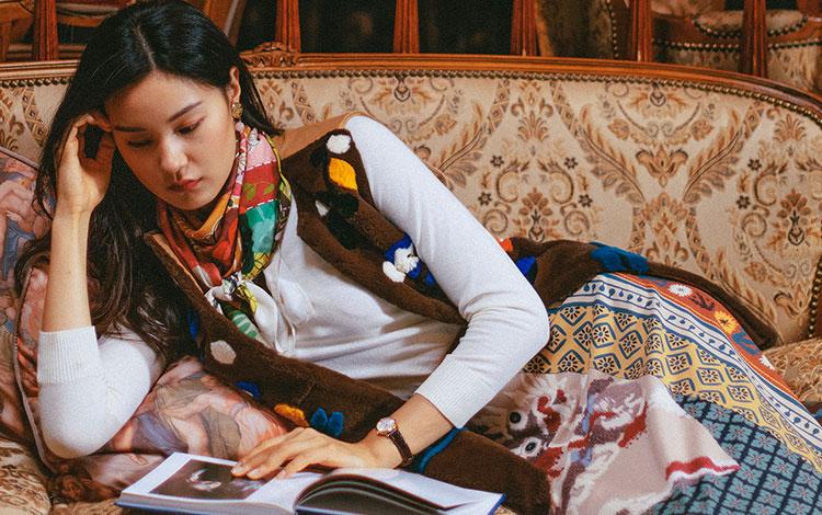 深圳市衣典服饰设计有限公司