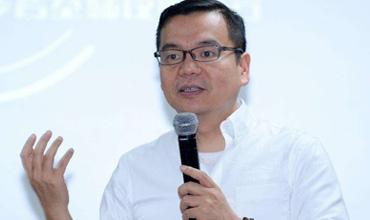 京东集团副总裁林琛:未来的供应链是需求驱动的供应链