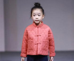 品�b照本堂2020冬季�L尚 人�g��火最慰人心