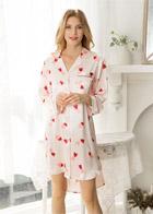 女人心品质健康内衣 打造舒适愉悦的生活