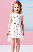 假日来袭 小猪班纳为孩子准备适合假日运动的时尚单品