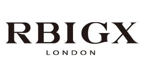 RBIGX 瑞比克:根植于高档童装领域
