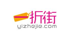 浙江美折电子商务有限公司(一折街)