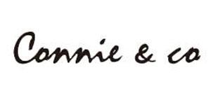 Connie&co