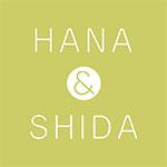 hanashida