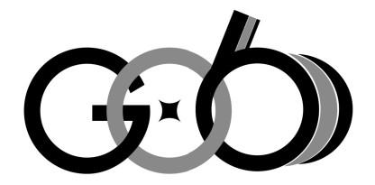 G06时尚女装集合店