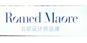 深圳梅多克投资控股有限公司