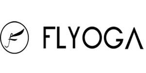 FLYOGA芙莱尔瑜伽服