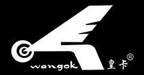 皇卡wangok