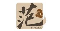 范可儿fincoco:清范何风流,高文有风雅。