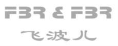 深圳市飞波儿服饰有限公司