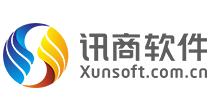 北京维富友科技发展有限责任公司