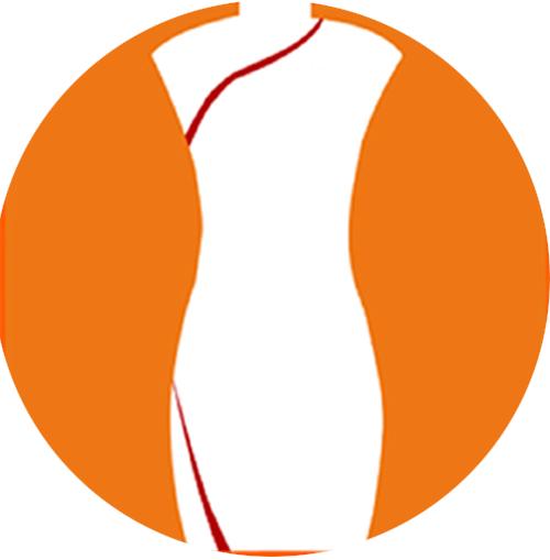 北京雅姿坊服装有限公司