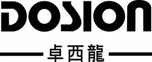 深圳市好莱迪品牌运营管理有限公司