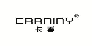 广州卡季品牌折扣有限公司 crrnjny