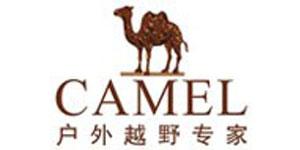 广东骆驼服饰有限公司
