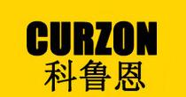 CURZON科鲁恩