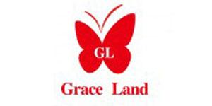 法国GL高级服装定制公司