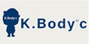 K.Body℃/宝贝衣舍