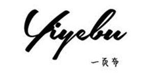 杭州页布文化创意有限公司