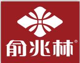 上海兆林实业