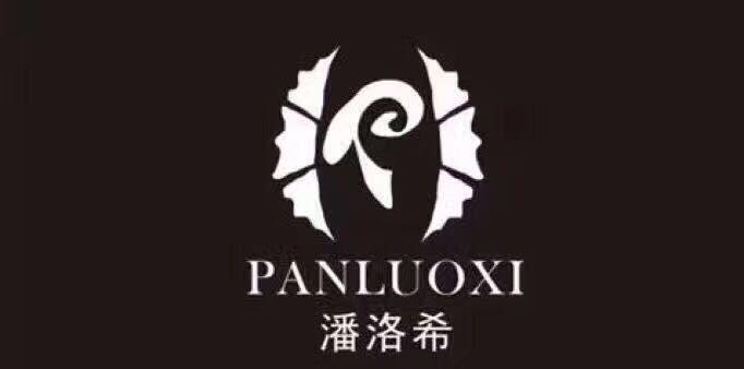 成都翠丰胜腾商贸有限责任公司