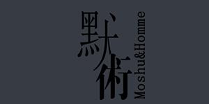 尚叙国际商贸(香港)有限公司
