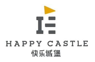 广东快乐城堡发展股份有限公司