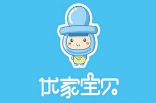 上海东恩儿童用品有限公司