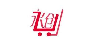 广州永创网络科技有限公司